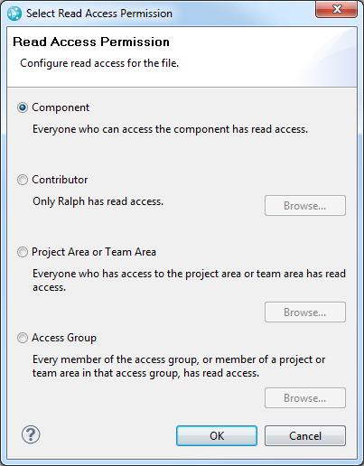 FileAccessControlChoices